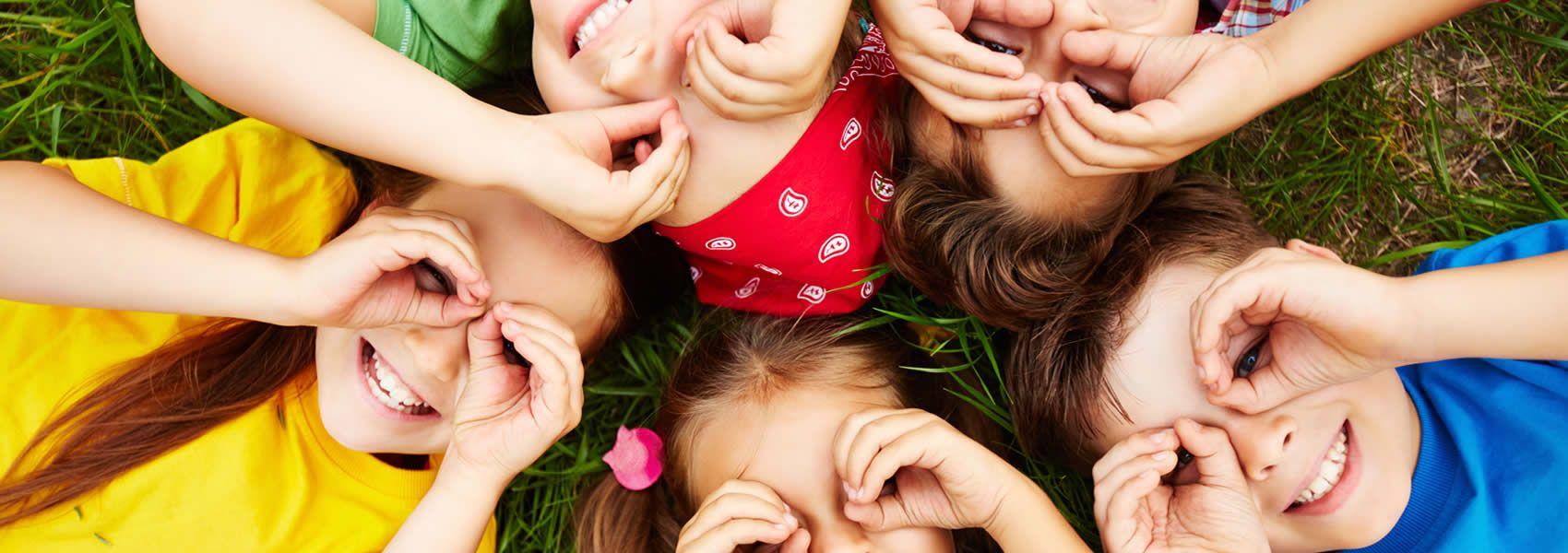 Golpes en los dientes: ¿Cómo actuar correctamente?