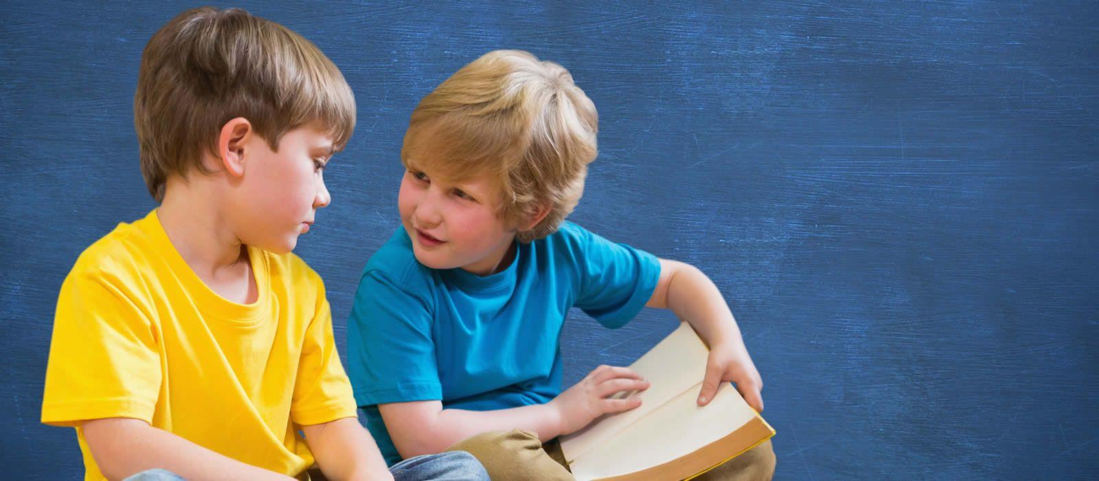 Trastorno Específico del Lenguaje TEL, 5 puntos clave