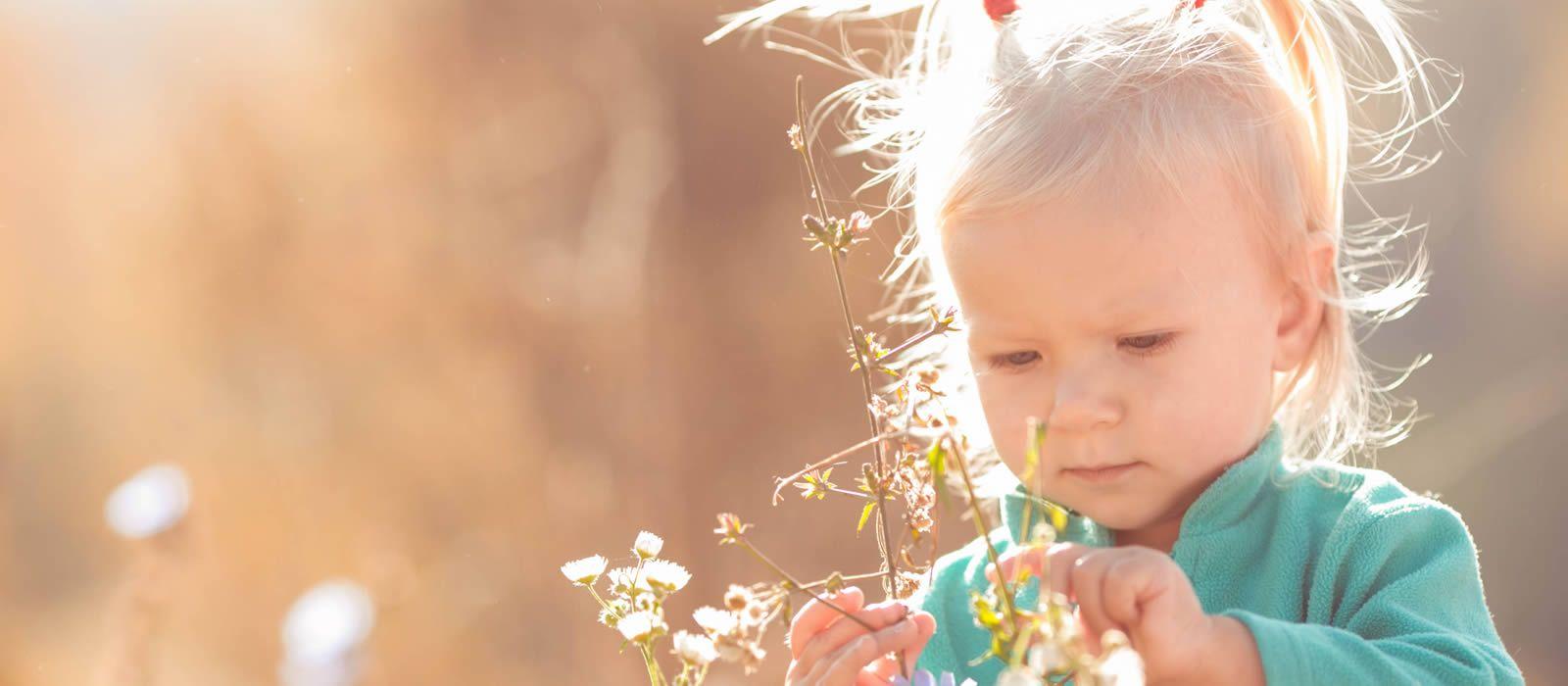 Características y dificultades psicolingüísticas de los niños con TEL