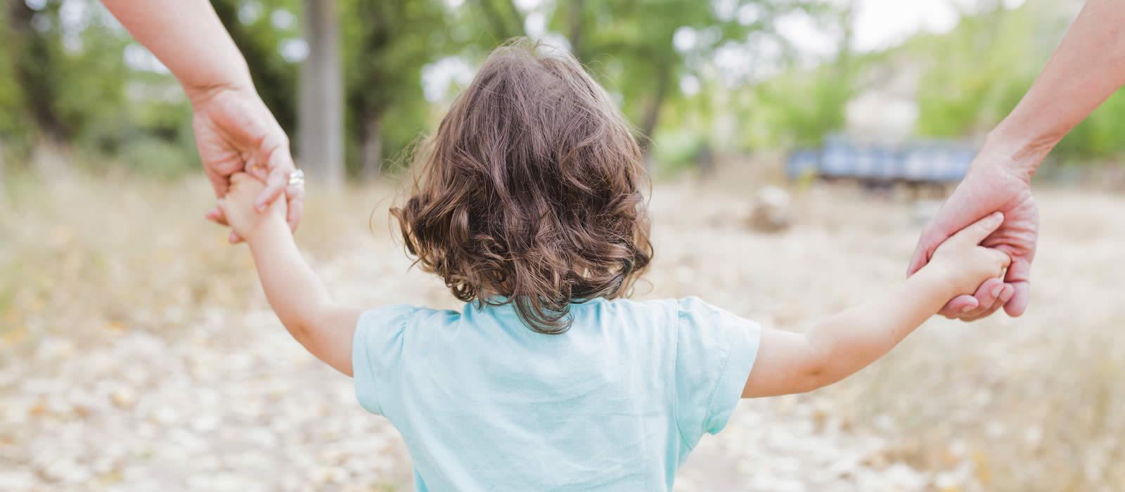 Cojera en niños: síntomas, causas y tratamientos